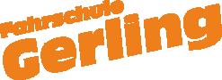 Fahrschule Gerling | Mayen, Mendig & Ettringen